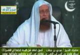 سياق ما روي عن النبي صلى الله عليه وسلم في النهي عن مناظرة أهل البدع2 شرح أصول السنة للإمام اللالكائ