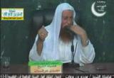 اعتقاد علي بن المديني  رضي الله عنه -شرح أصول السنة للإمام اللالكائى