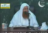 اعتقاد إبراهيم بن خالد الكلبي الغدادي- شرح أصول السنة للإمام اللالكائى