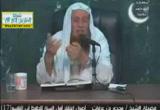 اعتقاد  البخاري  رضي الله عنه -شرح أصول السنة للإمام اللالكائى