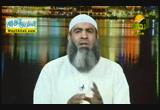 خليل الرحمن ابراهيم عليه السلام ج 4 ( 9/11/2014 ) تاريخ الاسلام