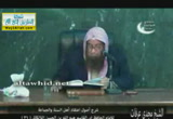 أطلق السلف القول بتكفير من قال بخلق القرآن - شرح أصول السنة للإمام اللالكائى