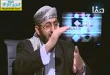 فصل الإمامة عن النبوة ( 7/11/2014 ) أوهام شيعية