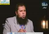 كربلاء في عيون الشيعة( 10/11/2014) التشيع تحت المجهر