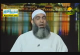أدلة سؤال القبر من القرءان ( 10/11/2014 ) قذائف الحق