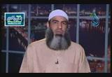 الحسد ( 11/11/2014 ) يا رب قلبي