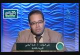 ليسوا سواء العفة ليست شبهة( 5/11/2014 ) المبادرة