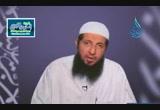 قصة شاب من الرياض-قصة وعبرة ( 8/11/2014 ) وقفات