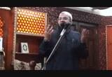 كيف يغفر ذنبك ؟ (7/11/2014) خطبة الجمعه بالمنصورة
