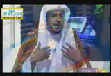 كيف يكون للصوم أثر على النفوس(3/رمضان/1433)هـ