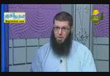الفطرة بين الدين والعلم ج1 ( 13/11/2014 ) حوار الايمان والالحاد