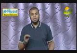 نعمة الصحة ( 13/11/2014 ) مع الشباب