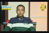 الشباب وحسن الخلق ( 14/11/2014 ) ترجمان القران