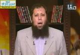 طعن الشيعة في الحسيني رضي الله عنه ( 11/11/2014 )عاشوراء بين هدي الإسلام وتحريف الجهلاء