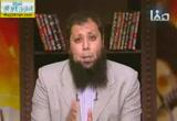 الدراما الشيعية ومقتل الحسين ج2( 12/11/2014 )عاشوراء بين هدي الإسلام وتحريف الجهلاء