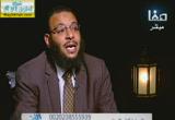 التشيع في مصر (12/11/2014 ) التشيع تحت المجهر