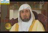 صحة حديث خير الأسماء ما عبد وحمد. الحديث( 16/9/2014 ) صدق رسول الله