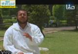 أبو الحسن بن إدريس الحمو ي( 16/11/2014 ) حكايات أندلسية
