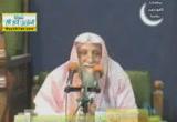 ( 4)  دعوة عمر للإسلام- سيرة الفاروق رضى الله عنه