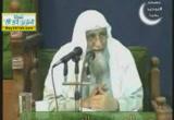 ( 4)الصديق في مكة قبل الإسلام -  سيرة أبو بكر الصديق رضى الله عنه