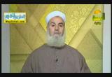 النساء يشتكون ج 3 ( 19/11/2014 ) مع الاسرة المسلمة