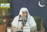 ( 22)المرحلة الثالثة-فتح بلاد الشام ج2 -  سيرة أبو بكر الصديق رضى الله عنه