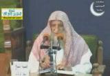( 24)إستخلافه للفاروق -  سيرة أبو بكر الصديق رضى الله عنه
