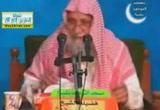 ( 34)  فتح مصر- سيرة الفاروق رضى الله عنه