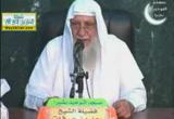 (57) الأيام الأخيرة للفاروق-وحان الرحيل- سيرة الفاروق رضى الله عنه