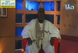 التنصير في أفريقيا ج2 ( 18/11/2014 ) أفريقيا المسلمة