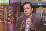 البرادعي وعلاقته بإيران(18/11/2014 ) ستوديو صفا