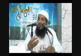 ( قبل أن تحفظ القرآن ) السبت 15-11-2014