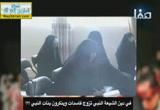 نظرة الشيعة لأصحاب النبي وأصحاب الحسين( 20/11/2014 )عاشوراء بين هدي الإسلام وتحريف الجهلاء
