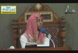 (4)نسبالنبيصلىاللهعليهوسلم-شرحكتابالرحيقالمختوم