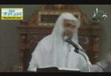 (24)إسلامأبيذرالغفاريوالطفيلالدوسي-شرحكتابالرحيقالمختوم