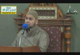 وقفات مع سورة الذاريات ج2 - دروس مسجد قباء بالهرم