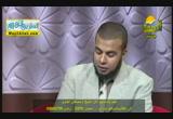 نظرة المجتمع للمريض النفسى وللعلاج النفسى مع الدكتور محمد المهدى(24/11/2014)من الحياة
