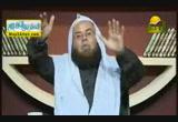 حكم أهل الكبائر (24/11/2014) خير الكلام
