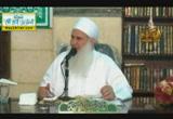 ( 87) تفسير سورة النصر ( 5)-  بصائر قرءانية للمسلم المعاصر