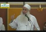 ( 88) تفسير سورة النصر ( 6)-  بصائر قرءانية للمسلم المعاصر