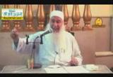 (89)تفسير سورة النصر ( 7)-  بصائر قرءانية للمسلم المعاصر