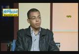 النفس والتزكية والفتن ( 21/11/2014 ) ترجمان القرءان - الجزء الثانى