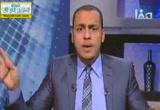 إسلام البحيري يقول أن الأزهر عقيدته باطلة( 21/11/2014 ) قرارات إزالة