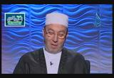 سورة المزمل (15/11/2014) أمة القرءان