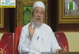 شرح منظومة المفيد-باب حروف المد-سورة المائدة  ( 22/11/2014) الإتقان لتلاوة القرآن