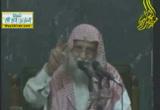 مواقف من دعوة النبي صلى الله عليه وسلم-السيرة النبوية (الجزء الأول)