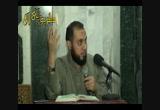 تفسير سورة فاطر من آية ( 33) : آية ( 41) ، السبت 22-11-2014