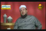 على والخوارج ( 25/11/2014 ) آل البيت