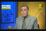 شبهات الملحدون حول القرءان ( 27/11/2014 ) حوار الإيمان والإلحاد