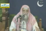 الإعلان العام من النبي على بشريته صلى الله عليه وسلم-السيرة النبوية (الجزء الأول)